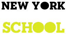 New York Comedy School